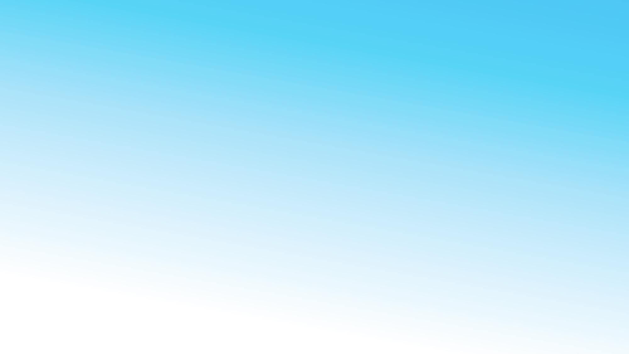 sfondo azzurro slide