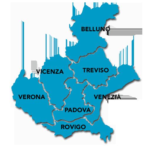 Veneto – My Fido Point