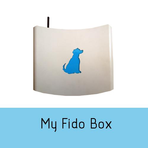 myfido_box