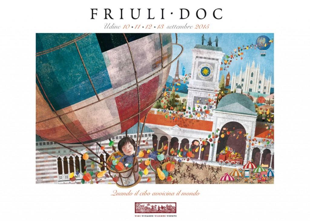 friulidoc21