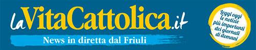VITACATTOLICA_small