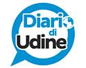 diariodiudine_small