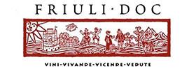 friulidoc_small