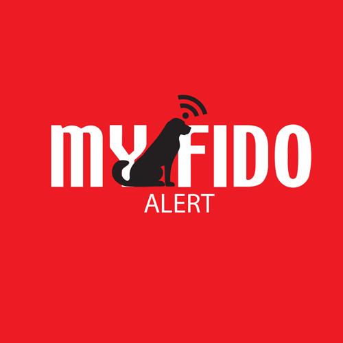 MY Fido Allert