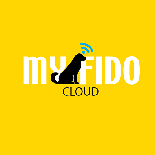 MY Fido Cloud
