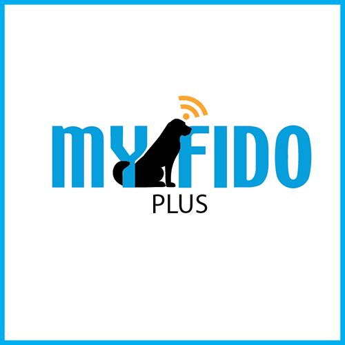 MY Fido Plus Base